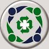 Download Bpjs Kesehatan Mobile App