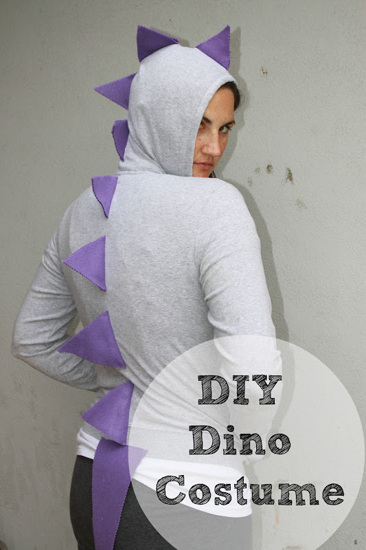 Look what jeff did cheap and easy diy dinosaur costume cheap and easy diy dinosaur costume solutioingenieria Image collections