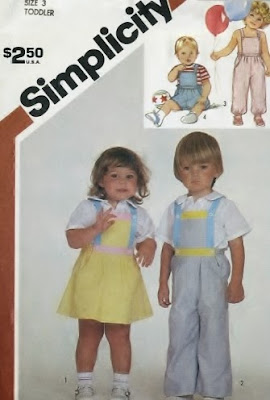 https://www.etsy.com/listing/233184199/simplicity-6311-sewing-supply-pattern