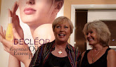 Decleor Evening in Paris Event