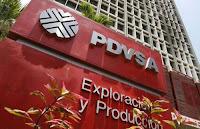 Venezuela responde a Reuters por artículo que busca desacreditar a Pdvsa