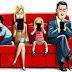Que son las redes sociales?