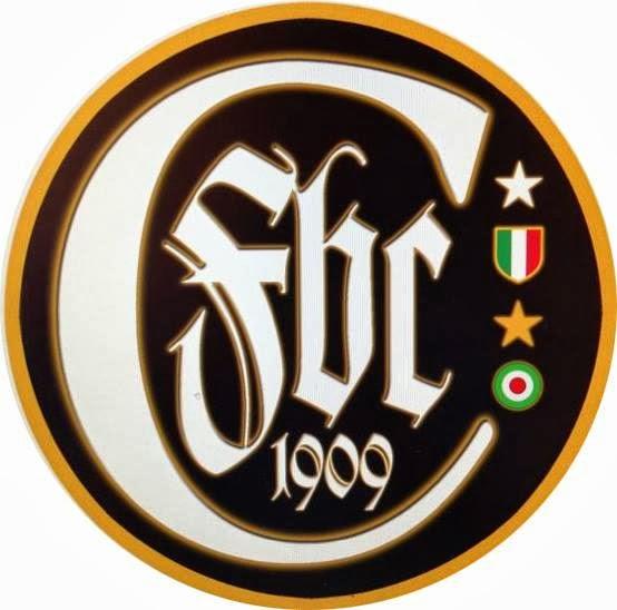 http://2.bp.blogspot.com/-o_8N_O3GZ6E/Ukhj7yAYzZI/AAAAAAAAC5w/fk5s0-nuPlM/s1600/logo+casale.jpg