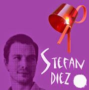 STEFAN DIEZ - ROPE TRICK