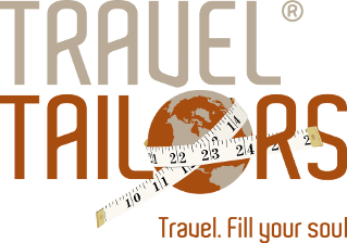 TravelTailors Blog