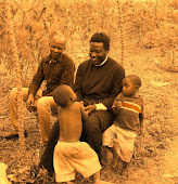 Ιεραποστολή : τόσο σημαντική όσο το νερό