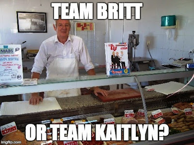 butcher britt kaitlyn bachelorette