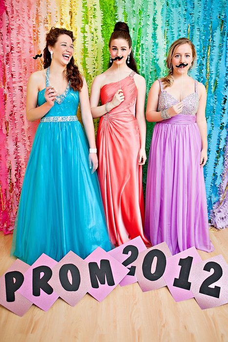 Donate Prom Dresses Ct 16