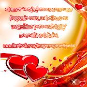 Imagenes del 14 de Febrero de 2012San Valentin 2012 (imagenes del de febrero de san valentin )