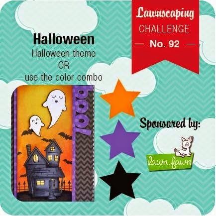 http://lawnscaping.blogspot.com/2014/10/lawnscaping-challenge-halloween-or.html