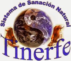 Sanamos Canarias ...