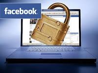 """دعوى قضائية ضد موقع التواصل الاجتماعي """"فيسبوك"""".. لانتهاكه الخصوصية"""