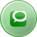 Follow Me on Technorati