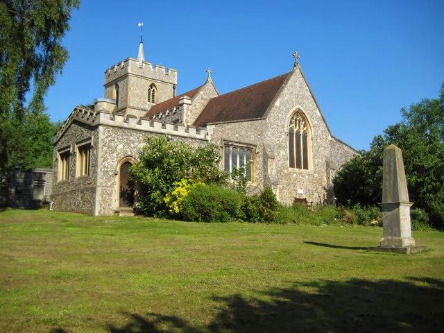 Kings Langley: Un pueblo británico cambia su nombre por el de la capital de Poniente en 'Juego de tronos'