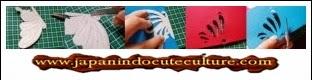 Tutorial Cara Membuat Origami Kupu-Kupu Kertas Cantik