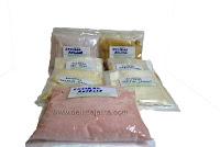 http://www.delimajelita.com/2012/06/pembekal-ekstrak-extract.html