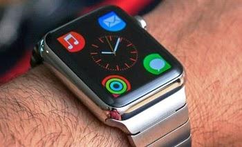 Χρήσιμα tricks και tips για το Apple Watch