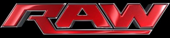 la lucha libre se vive en RAW un espectáculo lleno de grandes super estrellas