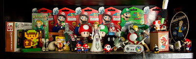 club nintendo rewards nintendo toys