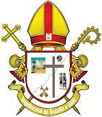 Paróquia Católica