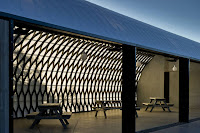 06-Wellington-Zoo-Hub-by-Assembly-Architects-Limited