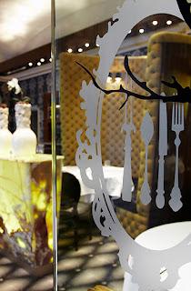 onyx étterem restaurant budapest