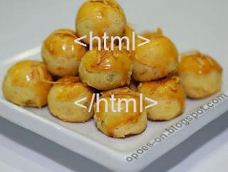 markup blog resep masakan kue makanan hidangan, resep markup blogger, blogspot masakan makanan hidangan kue