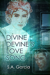 Divine Devine's Love Song