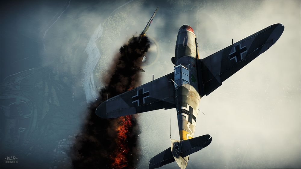 Танк от war thunder quest 2019