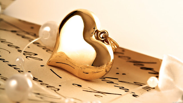Love Wallpaper Fullscreen Hd : HD WALLPAPERS: Free HD Wallpapers For Desktop Full Screen