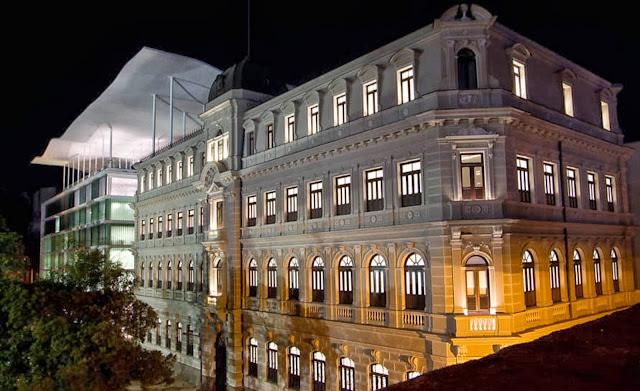 02-Museu-de-Arte-do-Rio-by-Bernardes+Jacobsen-Arquitetura