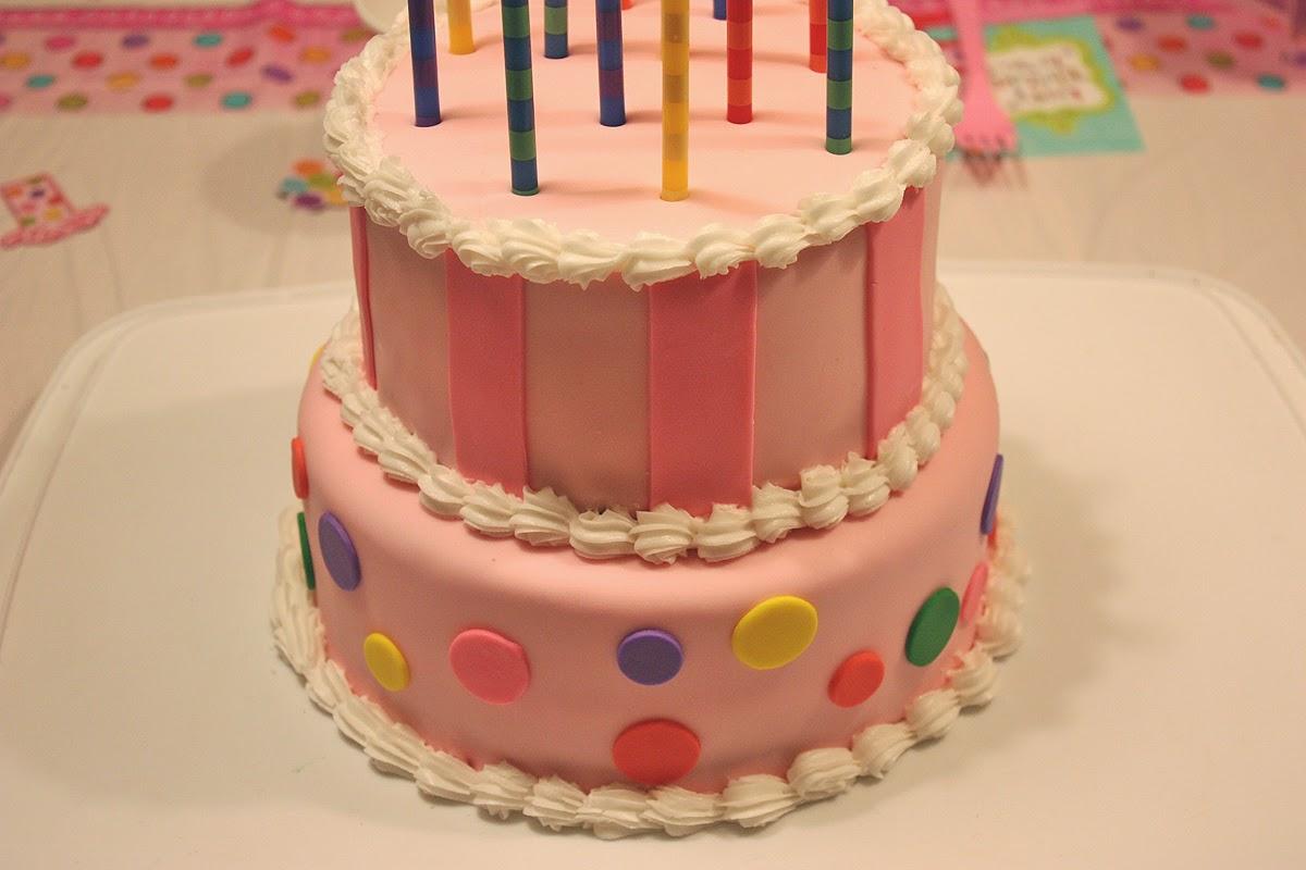 My Singing Birthday Cake Ks Kids