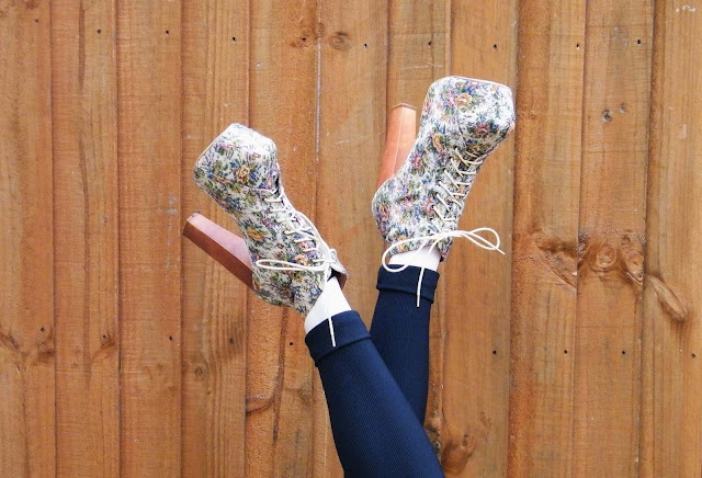 jeffrey campbell tapestry