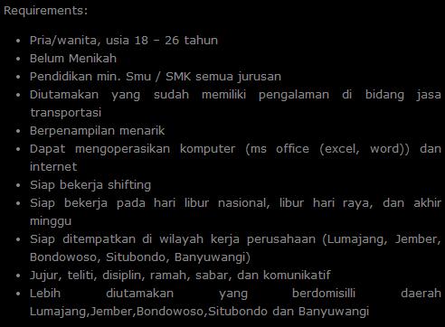 lowongan-kerja-bondowoso-terbaru-mei-2014
