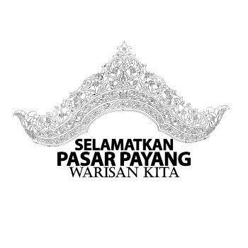 MALAYSIA HERITAGE