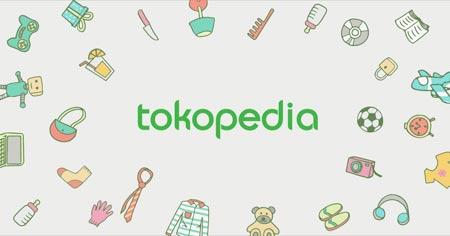 Cara Menghubungi Penjual di Tokopedia