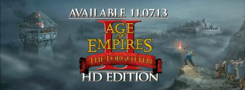 age of empires 2 download 1.0