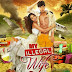Comedy Empress Pokwang Stars in 'My Illegal Wife'