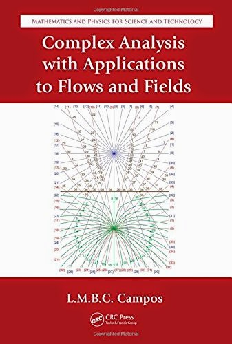 http://www.kingcheapebooks.com/2015/03/complex-analysis-with-applications-to.html