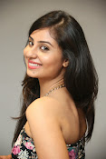 Bhanusri Mehra latest glam pics-thumbnail-12