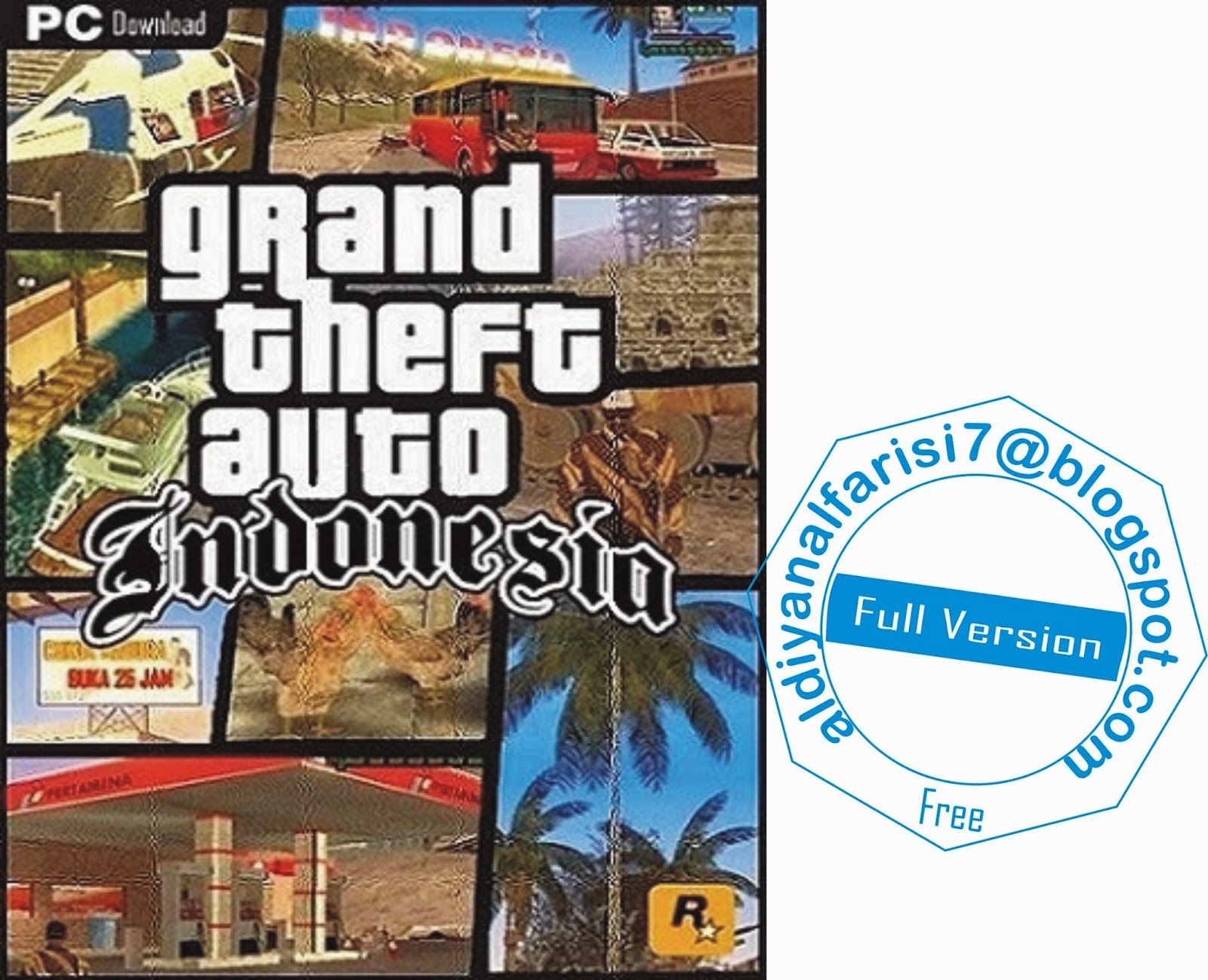 gta extreme indonesia free download for pc