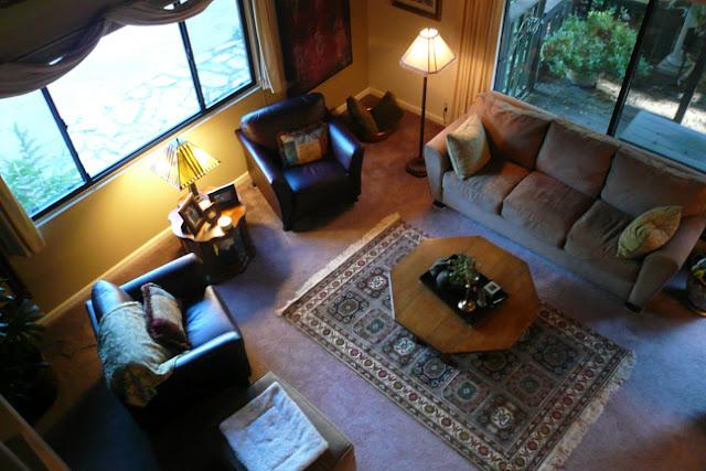 Overhead+room+windows+sm.jpg