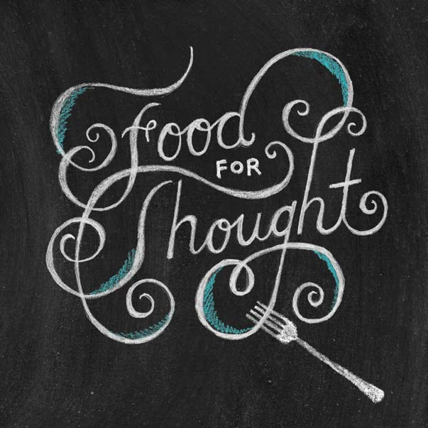 [Image: Food+For+Thought.jpg]