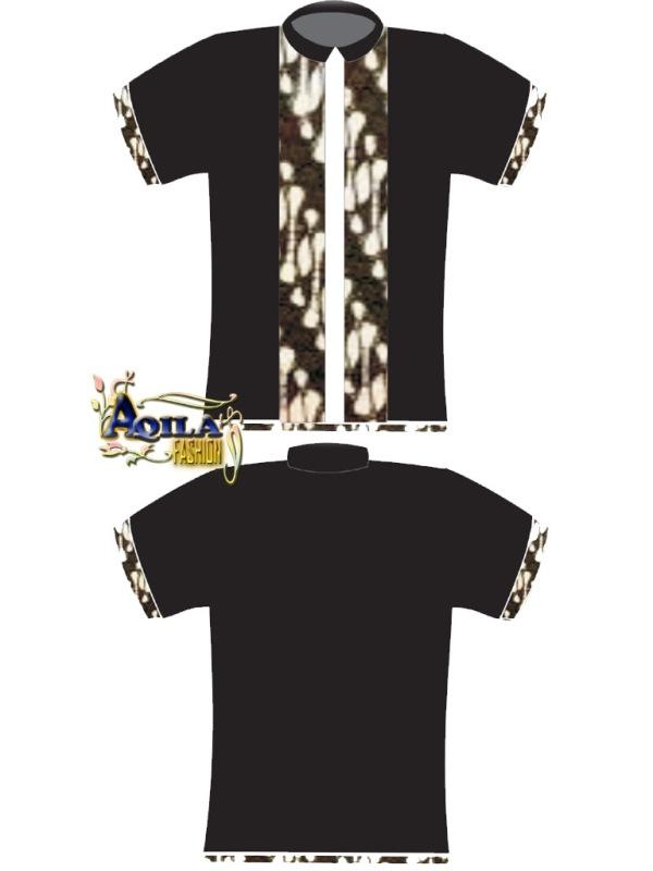 KB1, harga Rp. 140.000/ pcs, Rp. 125.000/ kodi, Baju Batik Kombinasi, luwes, Modern, trendy dan bergaya, bisa dipakai untuk resmi dan non resmi, DISKON Harga MENJADI  Rp. 135.000 pcs, Rp.115.000 kodi , informasi & Pemesanan : 085742125550, http://batikaqila.blogspot.com