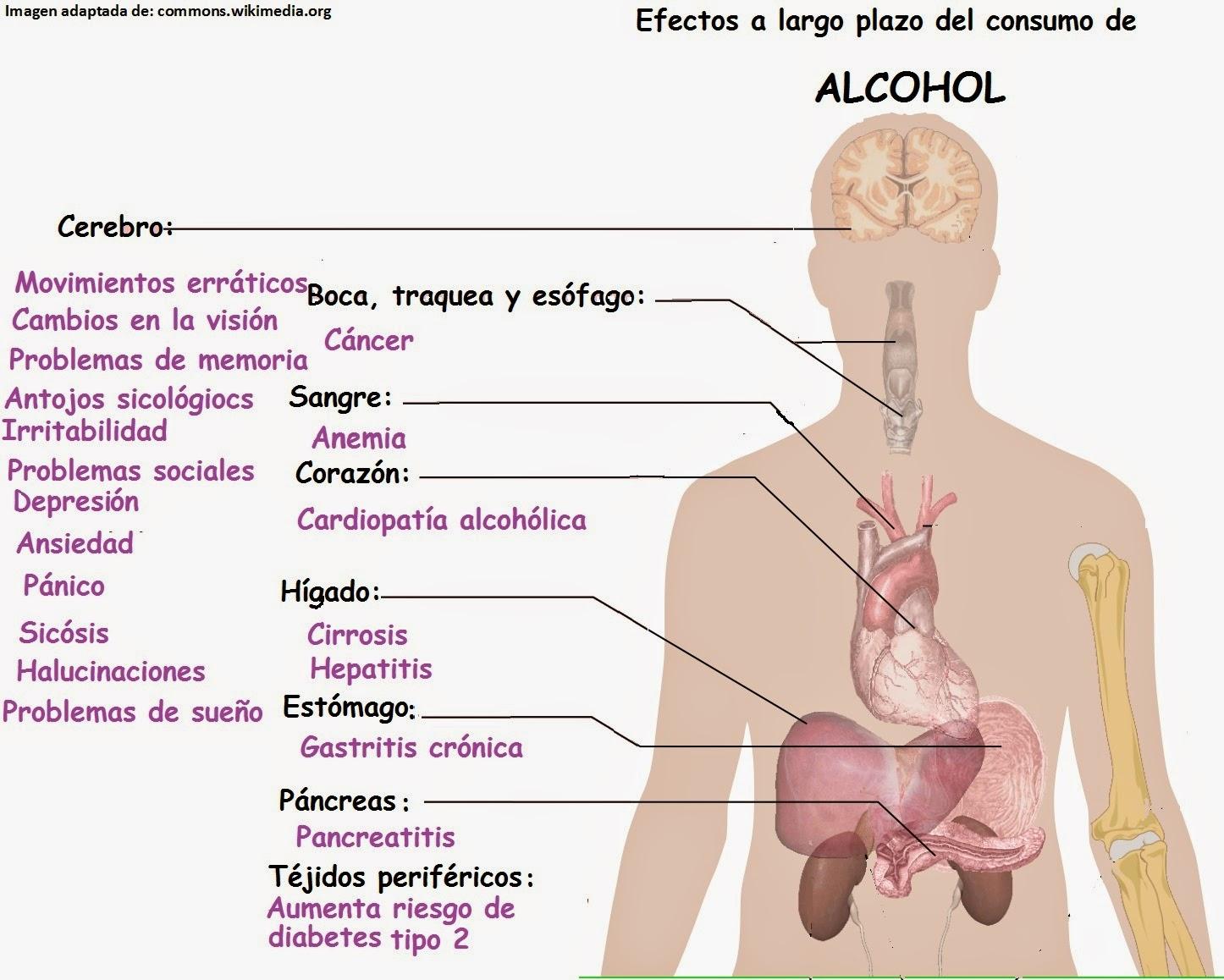 Que curar el alcoholismo las revocaciones de las narcoguaridas