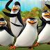 'Os Pinguins de Madagascar' ganha novo clipe