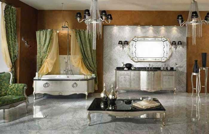 creative trendy bathroom remodeling annapolis maryland
