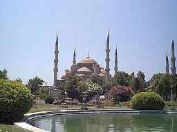 4ήμερη εκδρομη ΣΤΗΝ ΤΟΥΡΚΙΑ ΜΕ 149€..http://niniatsoudi-travel.blogspot.gr