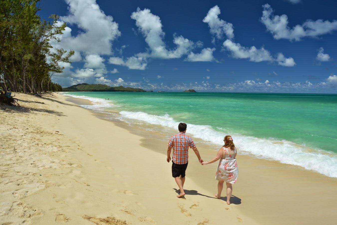 East Oahu Tour