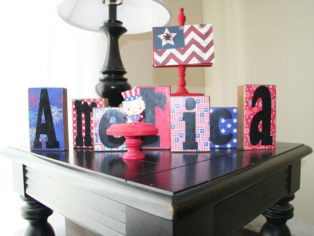 http://2.bp.blogspot.com/-o__Q6uTYNMM/VY1h78_ZGvI/AAAAAAAACxg/DEagYOiLi1g/s640/America-collage.jpg